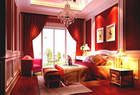 sexy bedroom designs bedrooms for couples red i belong to my master stunning