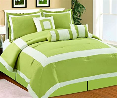 black and green comforter sets lime green and black comforter and bedding sets