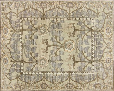 craftsman rugs on sale 450 best images about craftsman rugs curtains on