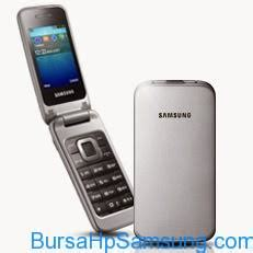 Hp Gsm Samsung Gt E1272 Seken Bisa Nego daftar harga feature phone samsung terbaru 2016 bursahpsamsung harga hp samsung galaxy