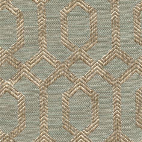 mermaid upholstery fabric parquet mermaid blue green geometric upholstery fabric