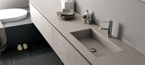 modulnova bagni prezzi bagno modulnova l innovazione in bagno arredo bagno l