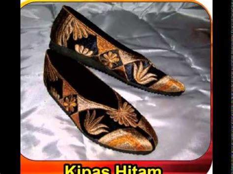 Grosir Koko Murah Ibnu Bordir Hq sepatu bordir bangil 081937043584 motif bordir baju koko