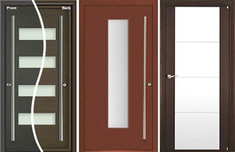 Gambar Pintu Rumah Minimalis Modern Terbaru 2018