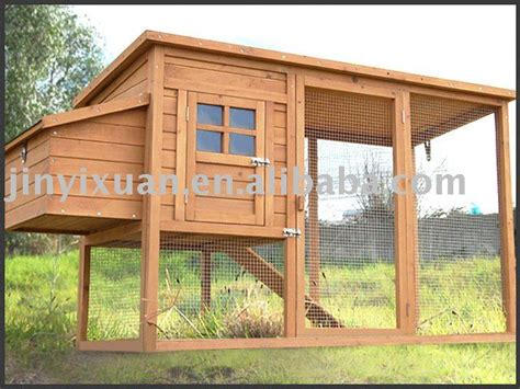 chicken hen house plans hen house plans