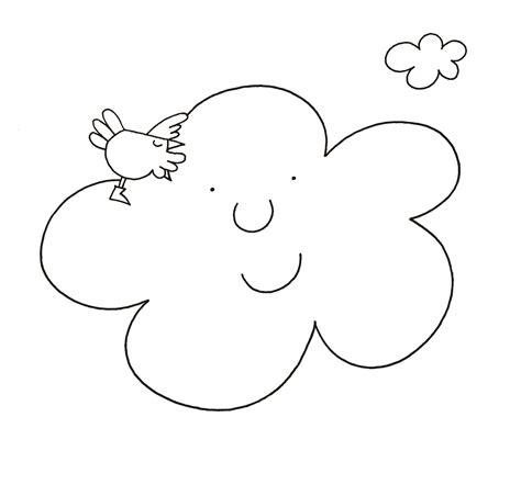 clipart da colorare disegni da colorare il di nicoletta costa