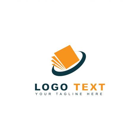 free logo design for educational institutes education logo vectors photos and psd files free download
