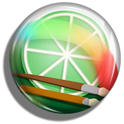 paint tool sai 2 icon button pin paint tool sai by miakodathebright on deviantart