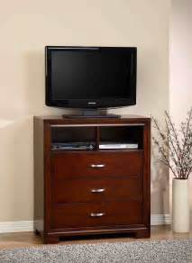 tv for bedroom 304522 rv100tv raven tv chest pricepro grocery and