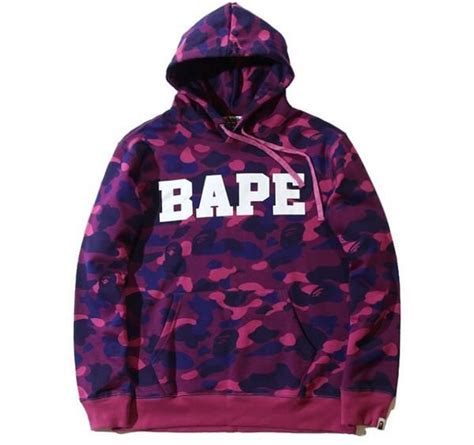 Kaos Bape Shark Camo Green 14 Premium Termurah Se 17 best images about a bathing ape on sharks adidas superstar and jackets