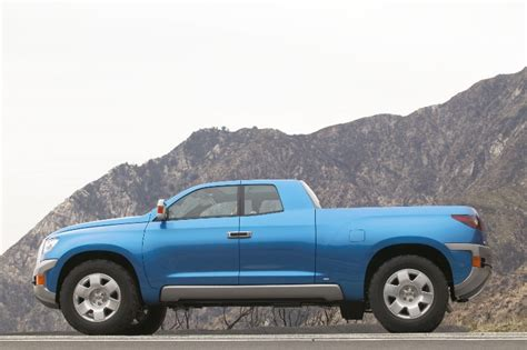 Toyota Tsb Toyota Tundra Technical Service Bulletins And Recalls Html