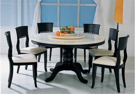 Kitchen Set For 3 beautiful dining table set for 6 contemporary