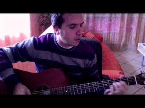 gabri vasco gabri vasco cover di chitarra acustica