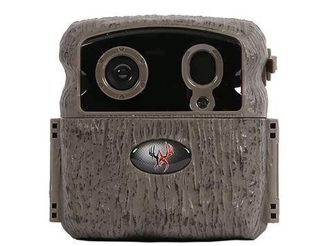 wildgame innovations lights out wildgame innovations nano 22 lightsout infrared 22