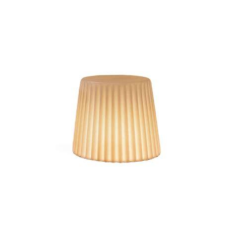 Tavolino Con Pouf by Tavolino Pouf Con Lada By Bonaldo Lovethesign