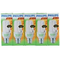 Lu Philips Genie 18 Watt philips light bulbs reviews
