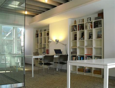 office bookshelves ikea ikea bookshelves take a stand on versatility 23 creative