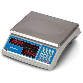 scales scales counting brecknell digital counting coin scale 60lb x 0 002lb 11 1 2 quot x 8 3 scales scales counting brecknell digital counting coin scale 12lb x 0 0005lb 11 1 2 quot x 8 3