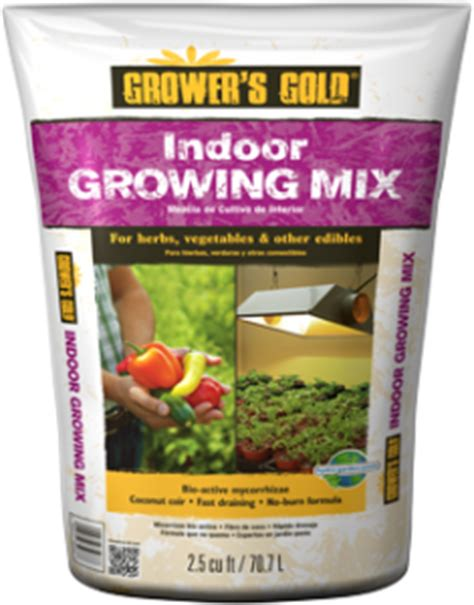 indoor potting soil growing mix available home depot ace
