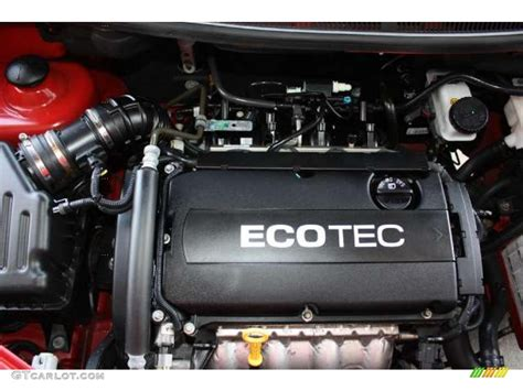 chevrolet 2008 aveo engine diagram get free image about