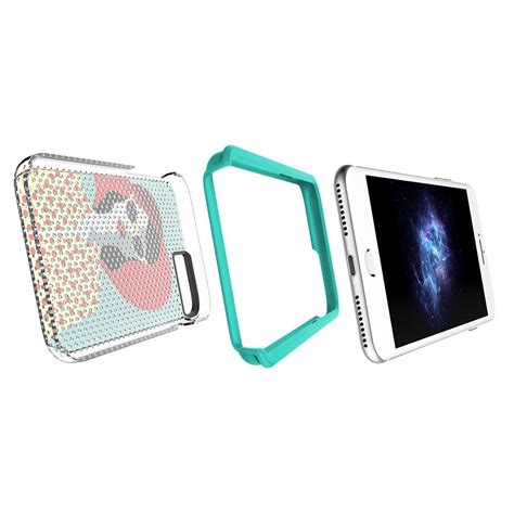 Muse Y2648 Iphone 6 6s muse for iphone 6 6s prodigee