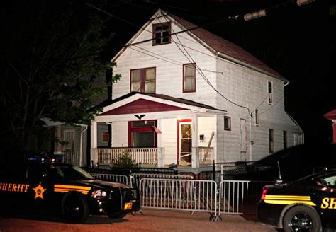ariel castro house what is sociopathic disorder ariel castro s condition explained ny daily news