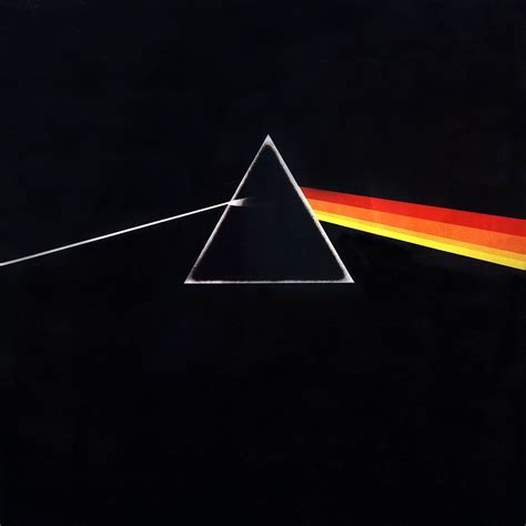 pink floyd dark side of the moon vinyl pink floyd archives chilean lp discography