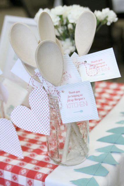 kitchen bridal shower ideas vintage kitchen bridal shower just so cute pinterest