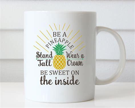 mug design ideas 100 mug design ideas download mug download mug design