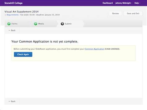 Upload Resume Common App Should You Upload Resume To Common App Persepolisthesis Web Fc2