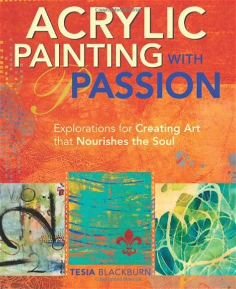 acrylic painting books free acrylic painting with explorations for creating