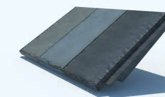 Exciting new solar tile roofing system investment opportunity