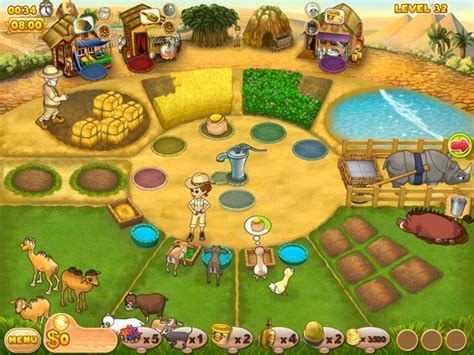 farm mania full version free download unlimited farm mania hot vacation gamehouse