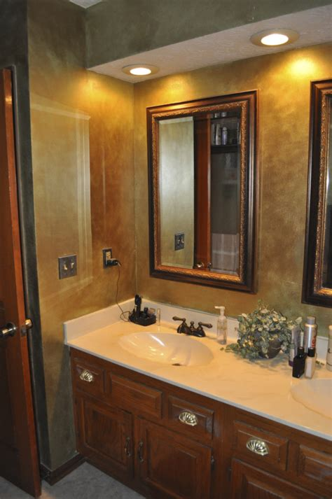 bathroom cabinets columbus ohio bathroom vanities columbus ohio bathroom vanities