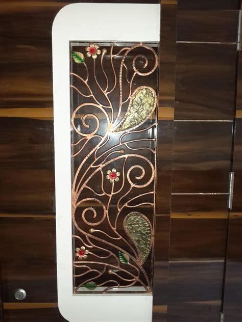 safety door designs safety door gharexpert