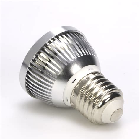 Par16 Led Light Bulbs Par16 High Power Cob Led Bulb 4w Led Flood Light Bulbs And Led Spot Light Bulbs Led