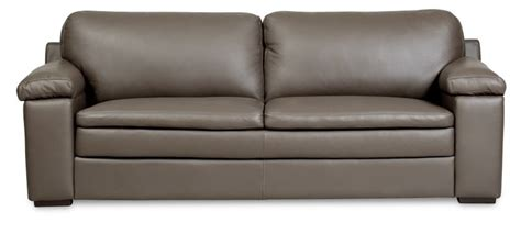 img recliners for sale img recliners comfort of norway img recliners for sale