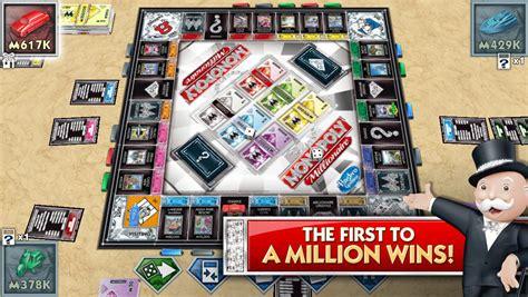 best monopoly app monopoly millionaire este disponibil gratuit in app store