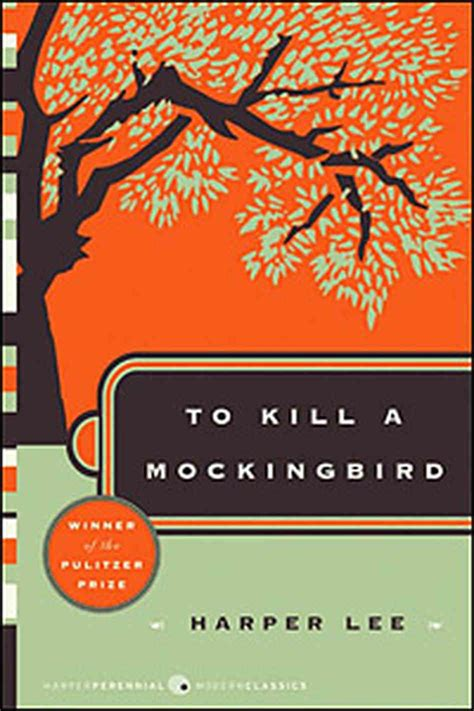 to kill a mockingbird scout themes quotes that describe scout finch quotesgram