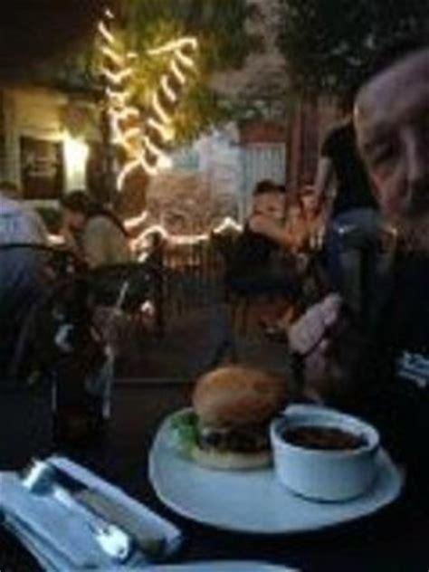 house of juju house of juju clovis restaurant bewertungen telefonnummer fotos tripadvisor