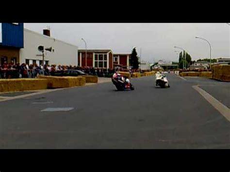 Motorradrennen Tote by Motorradsport Ist Mord Doovi