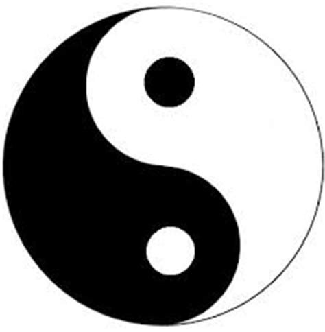 what does the yin yang symbolize yin yang symbol and numerology