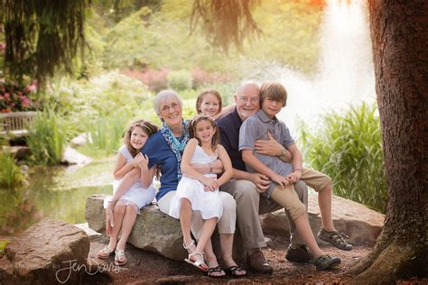 picture ideas for families ideas for photographing the outdoor family portrait