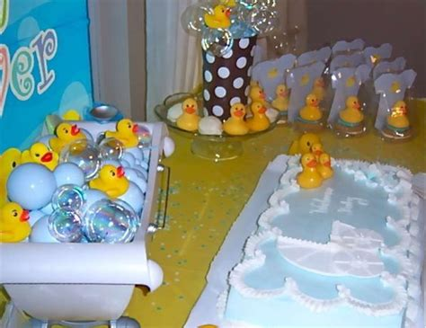 baby shower rubber sts babies showers and on