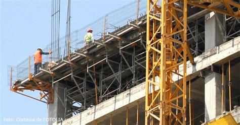 uocra aumento salarial 2014 para los trabajadores de la caroldoey uocra aumento salarial 2014 para los trabajadores de la