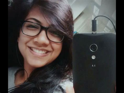 Madonna Sebastian I M Not Comfortable With Intimate