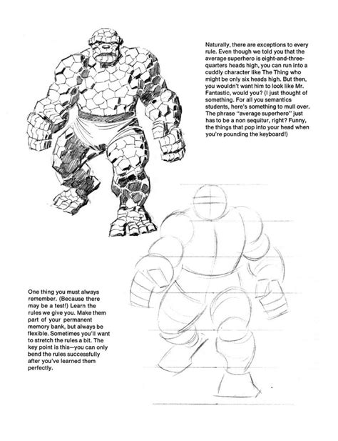 how to draw comics the marvel way idoc co read how to draw comics the marvel way ebooks