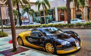 All Gold Bugatti Wallpapercraze
