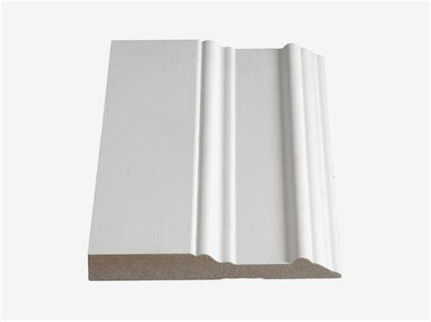 home depot builders paper tar paper home depot canada