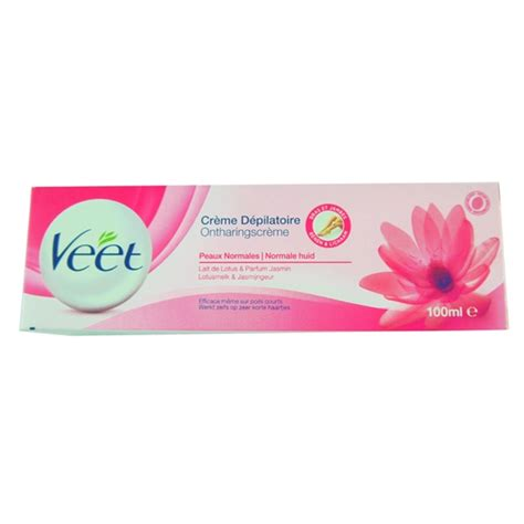 veet hair removal normal skin 100ml at wilko veet hair removal 100ml spatula normal skin eurosoap